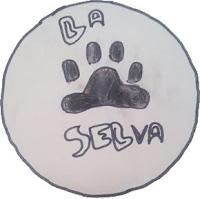 http://3r-rieraalta.blogspot.com.es/
