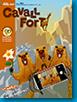 http://www.cavallfort.cat/cavallfort/ca/cavall-fort/1303/5-finestra.html