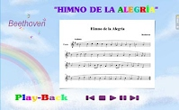 Himno de la alegría