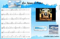 https://sites.google.com/a/xtec.cat/esomusica/5---partitures-wix/Les%20avions%20en%20papier.png