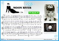 https://sites.google.com/a/xtec.cat/esomusica/5---partitures-wix/moon%20river.JPG
