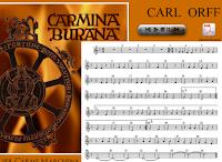 https://sites.google.com/a/xtec.cat/esomusica/5---partitures-wix/Oh%20fortuna.%20Carmina%20Burana.png