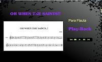 https://sites.google.com/a/xtec.cat/esomusica/5---partitures-wix/When%20the%20saints.jpg