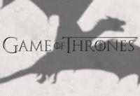 http://ikasmus.wix.com/soundtracks/game-of-thrones--rem