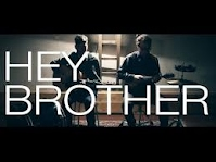 http://enriquecerezog.wix.com/hey_brother#!