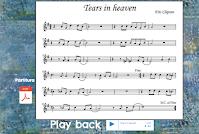 https://partiturasparaclase.wordpress.com/category/partituras-en-wix/page/7/