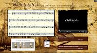 https://sites.google.com/a/xtec.cat/esomusica/5---partitures-wix/Hallelujah.png