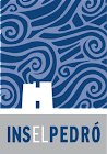 INS Pedró