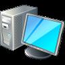 Equipament TIC