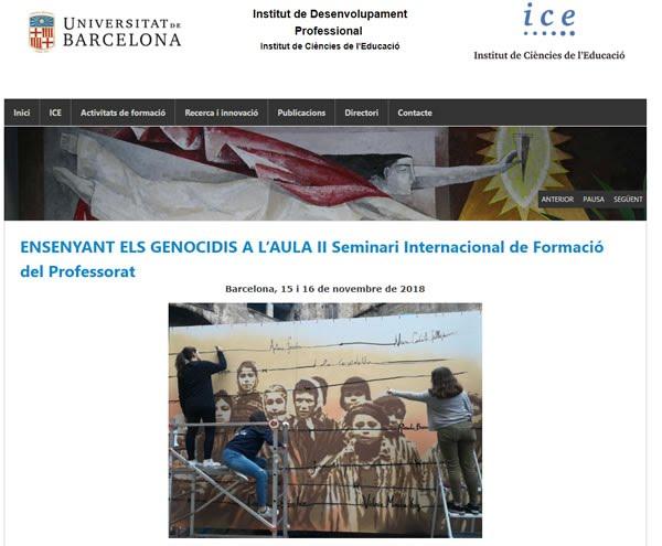 http://www.ub.edu/ice/cursos/ips18/seminarigenocidi