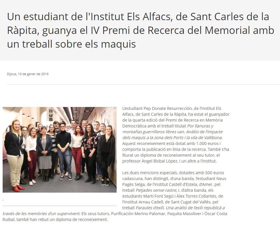 http://justicia.gencat.cat/ca/inici/nota-premsa/?id=320562