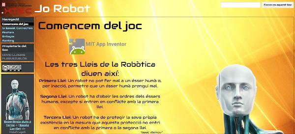 https://sites.google.com/a/xtec.cat/app-inventor-primaria/