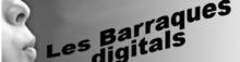 Revista digital dels alumnes de 4t