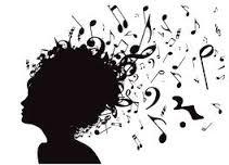 La música del Marta Mata