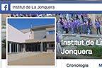 https://sites.google.com/a/xtec.cat/institut-la-jonquera/enllacos/face.jpg
