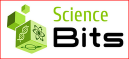 http://www.science-bits.cat/ca/