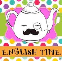 https://sites.google.com/a/xtec.cat/english-time-in-alt-emporda/xarxa-seae