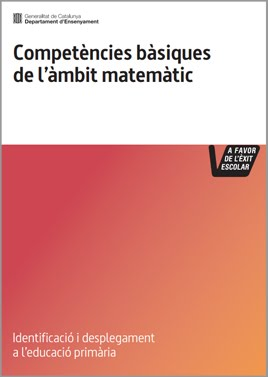 https://sites.google.com/a/xtec.cat/jugamat/documents/cb-matematiques-primaria