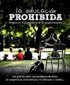 http://www.educacionprohibida.com/
