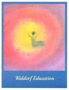 http://www.escolawaldorf.org/nweb/introduccio_pedagogia_waldorf