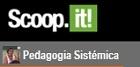 http://www.scoop.it/t/pedagogia-sistemica