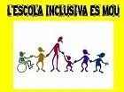http://escolainclusivaesmou.blogspot.com.es/