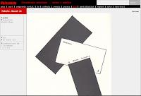 http://www.viulapoesia.com/pagina_5.php?tipus=1&subtipus=2&itinerari=15&idpoema=1080