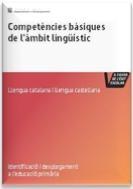 http://ensenyament.gencat.cat/web/.content/home/departament/publicacions/colleccions/competencies-basiques/competencies_llengua_primaria.pdf