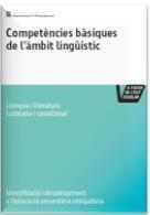 http://ensenyament.gencat.cat/web/.content/home/departament/publicacions/colleccions/competencies-basiques/competencies_llengua_eso.pdf