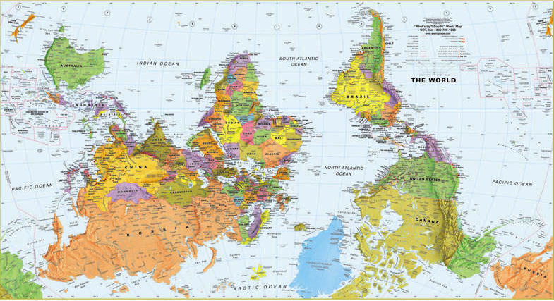 whats-up-south-world-map