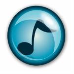 https://www.dropbox.com/sh/9bmfy3i0pppbslu/AADygPVjSubqGh9IfTdrwEiCa?dl=0