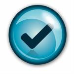https://www.dropbox.com/sh/ra5roai078cwf07/AAAYnlHdH5BwRY-PoaQM50TOa?dl=0