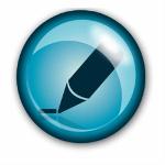https://www.dropbox.com/sh/rx6xgodnwkku6fq/AACzWjRVKmYdBwof46sUlau9a?dl=0