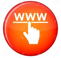 Segon: Webs i pàgines d'interès