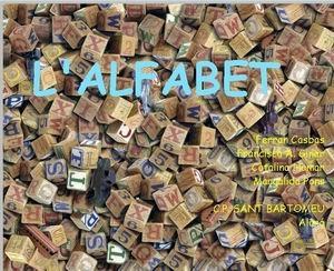 abecedario romantico