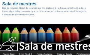 http://blocs.xtec.cat/pdillibertat/
