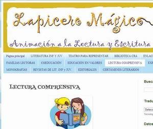 http://lapiceromagico.blogspot.com.es/p/blog-page_3358.html