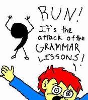 https://sites.google.com/a/xtec.cat/rdzereral/cm-i-cs-angles/grammar-dictionary