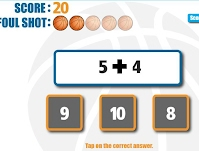http://www.abcya.com/math_facts_game.htm
