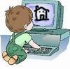 https://sites.google.com/a/xtec.cat/rdzereral/home/diversos