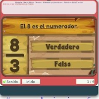 https://www.mundoprimaria.com/juegos-educativos/juegos-matematicas/terminos-fraccion