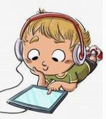 https://sites.google.com/a/xtec.cat/rdzereral/entreteniments/fes---dibuixa---pinta