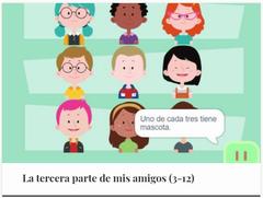 http://www.penyagolosaeduca.com/ca/la-tercera-parte-de-mis-amigos-3-12/