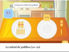 http://www.penyagolosaeduca.com/ca/la-mitad-de-palillos-20-50/