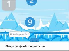 http://www.penyagolosaeduca.com/ca/atrapa-parejas-de-amigos-del-10/