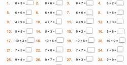 https://sites.google.com/a/xtec.cat/rdzereral/cm-i-cs-matematiques/calcul/calcul-mental/2020-09-15%2007_59_16-Prova%20suma%20-%20Ficha%20interactiva.jpg
