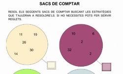 https://sites.google.com/a/xtec.cat/rdzereral/cm-i-cs-matematiques/calcul/calcul-mental/2020-09-15%2008_39_10-Sacs%20de%20comptar%20-%20Ficha%20interactiva.jpg