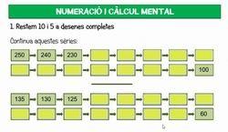 https://sites.google.com/a/xtec.cat/rdzereral/cm-i-cs-matematiques/calcul/calcul-mental/2020-09-15%2009_18_11-Numeraci%C3%B3%20i%20c%C3%A0lcul%20mental%20-%20Ficha%20interactiva.jpg