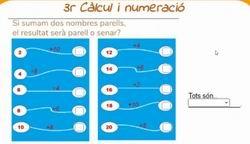 https://sites.google.com/a/xtec.cat/rdzereral/cm-i-cs-matematiques/calcul/calcul-mental/2020-09-15%2009_27_48-Numeraci%C3%B3%203%20-%20Ficha%20interactiva.jpg