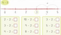 https://sites.google.com/a/xtec.cat/rdzereral/cm-i-cs-matematiques/calcul/calcul-mental/2020-09-15%2011_13_46-C%C3%A0lcul%20Mental%20Ficha%20interactiva.jpg